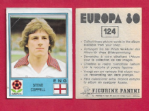 England Steve Coppell Manchester United 124